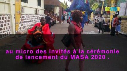 Journée de la femme en Côte d'Ivoire
