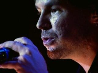 Pedro Mariano - Voz No Ouvido