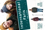 International Falls Movie (2020) - Rachael Harris, Rob Huebel