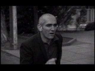Paul Kelly - Love Is The Law
