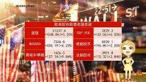 moneybar_savage_mobile-copy1-20200318-09:06