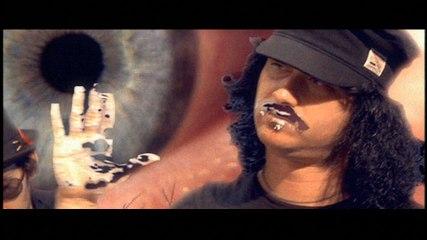 The Mars Volta - Askepios