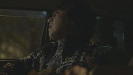 Masayoshi Yamazaki - Hoshizora Guitar