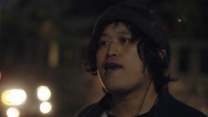 Tomoyuki Nagasawa - Soul Seller