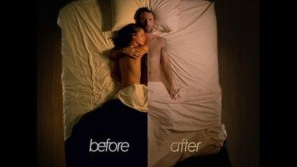Maroon 5 - Goodnight, Goodnight