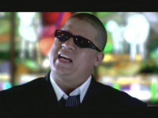Héctor El Father - Y Llora