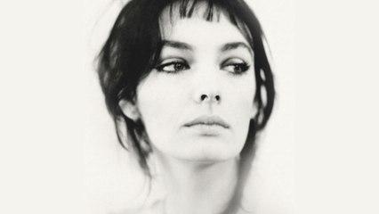 Marie Laforêt - La tendresse