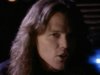 Timothy B. Schmit - Was It Just The Moonlight