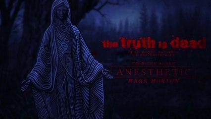 Mark Morton - The Truth Is Dead