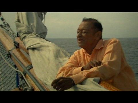 Henri Salvador - Dans mon île