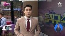 김진의 돌직구쇼 - 3월 18일 신문브리핑