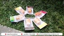 CUCI GUDANG!!! +62 852-7155-2626, Parfum Mobil Aroma Kopi Semarang