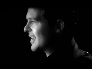 Robin Thicke - The Sweetest Love