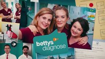 bettys diagnose staffel 5 folge 6