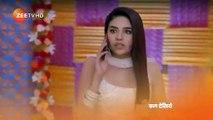 Kundali Bhagya full episode 11 March 2020