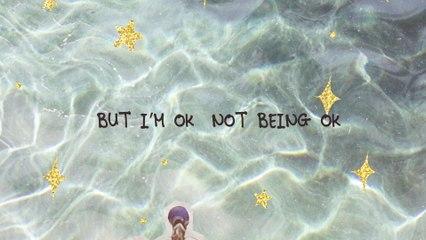 Aimée - I'm Ok