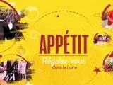 Le salon de l'agriculture 2020 - Salon du fromage - Appétit - TL7, Télévision loire 7