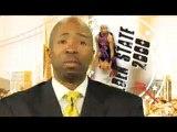 NBA Airborne 2000 Slam Dunk Contest