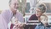 Faut-il éviter les plus âgés à cause du coronavirus?