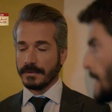Nemoguća Ljubav - 72. epizoda