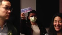 Sanders, Biden cancel OH events due to coronavirus concerns