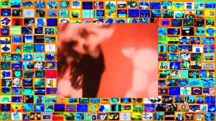 The Leopard Lounge - 1988 - DDP Live - Online TV (304)