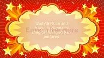 Saif_Ali_Khan_and_Kareena_Kapoor's_magical_love_story