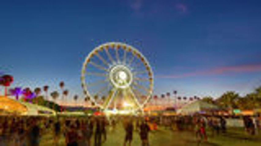 Coachella Moved to October, Billie Eilish's Tour Opener & More | Billboard News