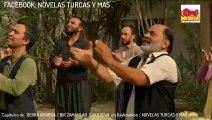 Bir Zamanlar Çukurova / Tierra Amarga  Capitulo    24   Español
