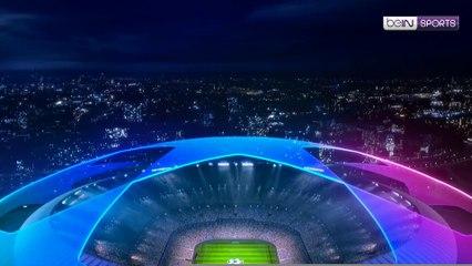 Leipzig 3-0 Man City | Champions League 19/20 Match Highlights