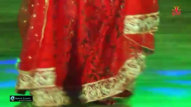Classical Dance by Vidha Lal — Indian Classical Dancer in Delhi