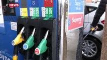 Le coronavirus a des conséquences sur les carburants, et les prix baissent - Découvrez pourquoi !