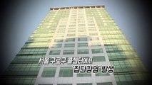 [영상구성] 코로나19 총선에도 영향