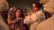 Mere Angne Mein  Jacqueline F, Asim Riaz  new song 2020 Neha K, Raja H, Tanishk B  Radhika HD Full song
