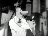 Osamu Tezuka's ASTRO BOY 27  Pearl People