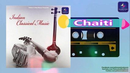 Indian Classical Music | इंडियन क्लासिकल म्यूजिक | 2020 Originals Series |