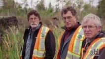 The Curse of Oak Island S07E16 Water Logged (2020) Tv.Series