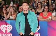 Niall Horan: Touring with One Direction was like a school trip