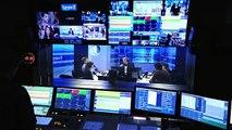 """""""Radioactive"""", """"Un fils"""", """"La bonne épouse""""... La sélection ciné de Mathieu Charrier"""
