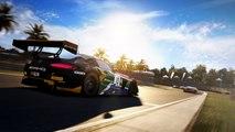 Assetto Corsa Competizione - Annonce du jeu sur PS4/Xbox One
