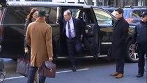 #metoo : Harvey Weinstein condamné à 23 ans de prison