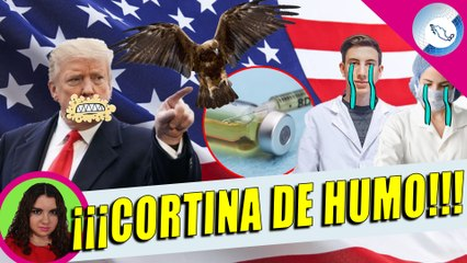 """Alerta Mundial! Se Tenía Cura vs Epidemias C0r-n4"""" desde el 2016; USA decidió no Financiar El Medicamento"""