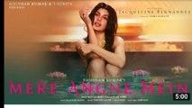 Mere Angne Mein | Jacqueline F, Asim Riaz | Neha K, Raja H, Tanishk B | Radhika - Vinay | Bhushan K ASIM17800