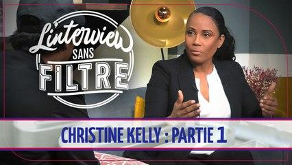 """Eric Zemmour privé de direct sur CNews : Christine Kelly assure qu'il n'y a """"jamais eu de coupes"""""""