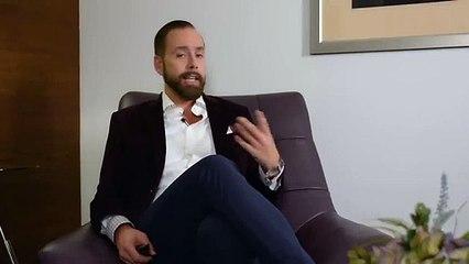 Rutina diaria para mejorar tu imagen pública - Alvaro Gordoa - Colegio de Imagen Pública
