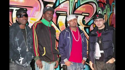 @BADTVNATION presents THE TRAKDEALAZ VIDEO DISCOGRAPHY 7026069124 @BUCK50_CEO