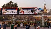 Disneyland Announces New Perks for Annual Passholders