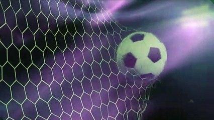 Previa partido entre PSG Fem y Olympique Lyon Fem Jornada 17 Liga Francesa Femenina
