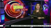 FtS 11-03: The WHO Declared Coronavirus a Pandemic