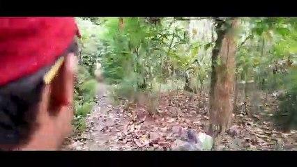 Durian Gencono Lumajang: Unik dan Warna Cerahnya Cocok buat Selfie